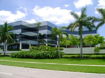 Photo of Listing MLS rx in 4800 N Federal Highway #100e Boca Raton FL 33431