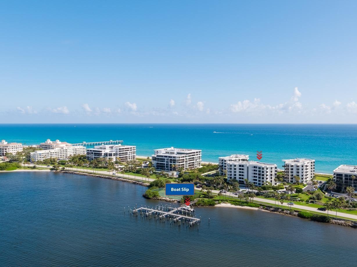 3120 S Ocean Boulevard #2-103, Palm Beach, FL 33480 - #: RX-10603695