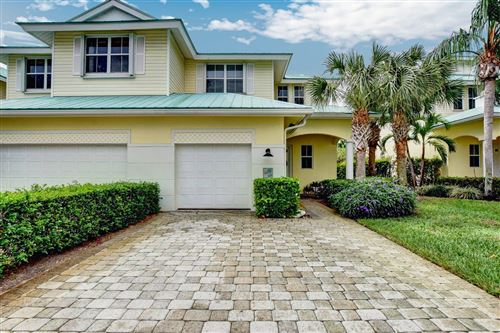 Photo of Listing MLS rx in 120 Barefoot Cove Hypoluxo FL 33462