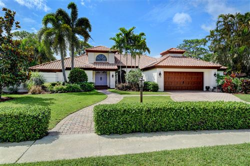 Photo of 1120 SW 20th Avenue, Boca Raton, FL 33486 (MLS # RX-10625696)