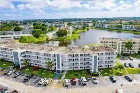 Photo of 4002 Durham A, Deerfield Beach, FL 33442 (MLS # RX-10656696)