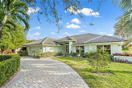 Photo of 9726 SE Landing Place, Tequesta, FL 33469 (MLS # RX-10695696)