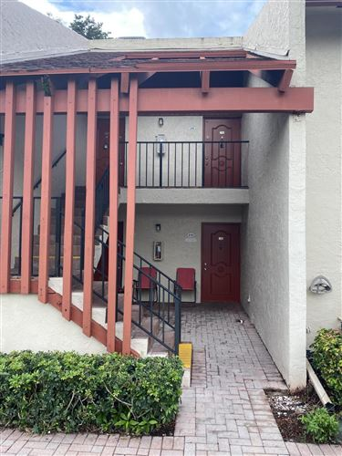 Photo of 14797 Cumberland Drive #2060, Delray Beach, FL 33446 (MLS # RX-10752696)