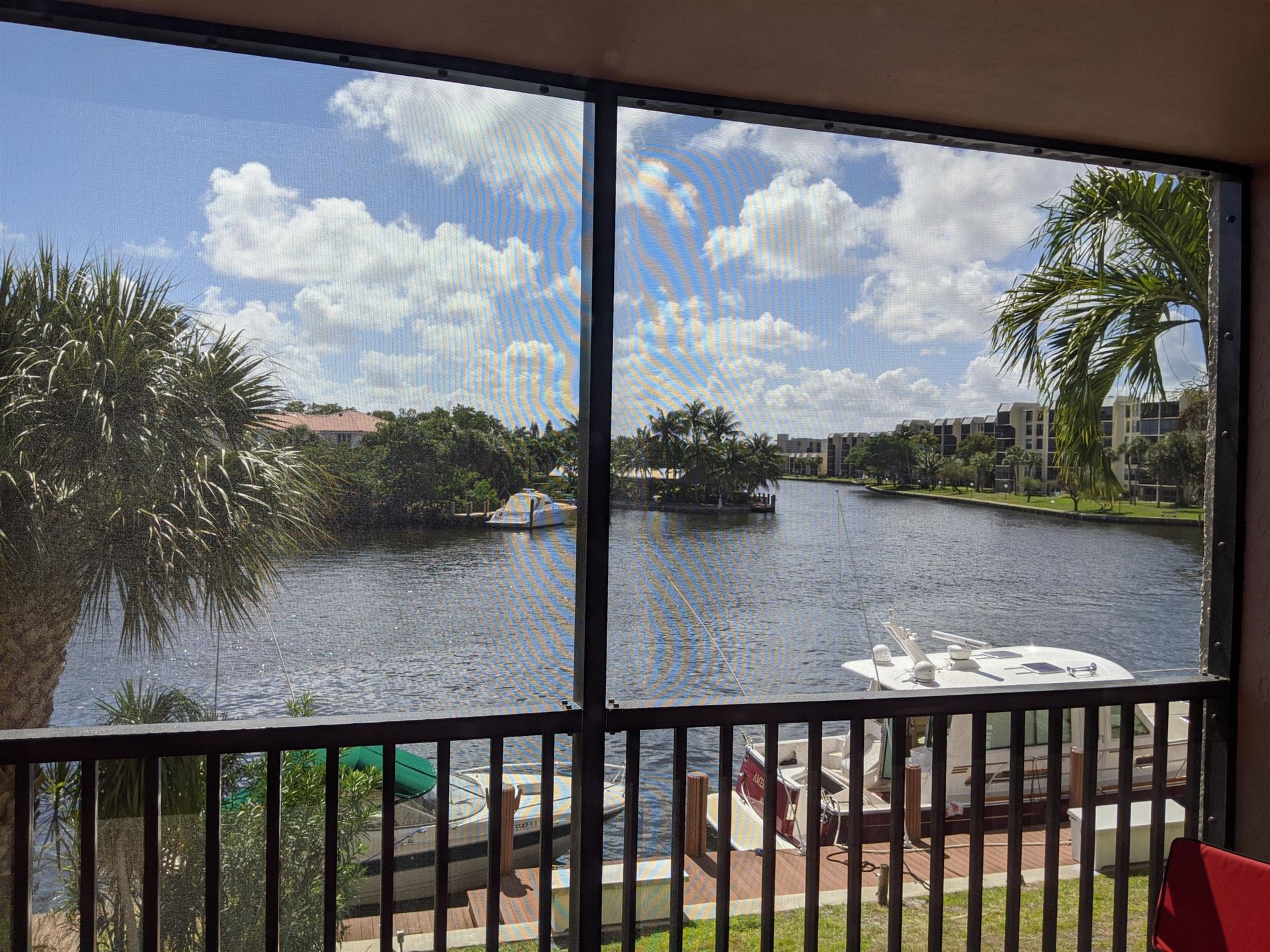 22 Royal Palm Way #2050, Boca Raton, FL 33432 - MLS#: RX-10610696