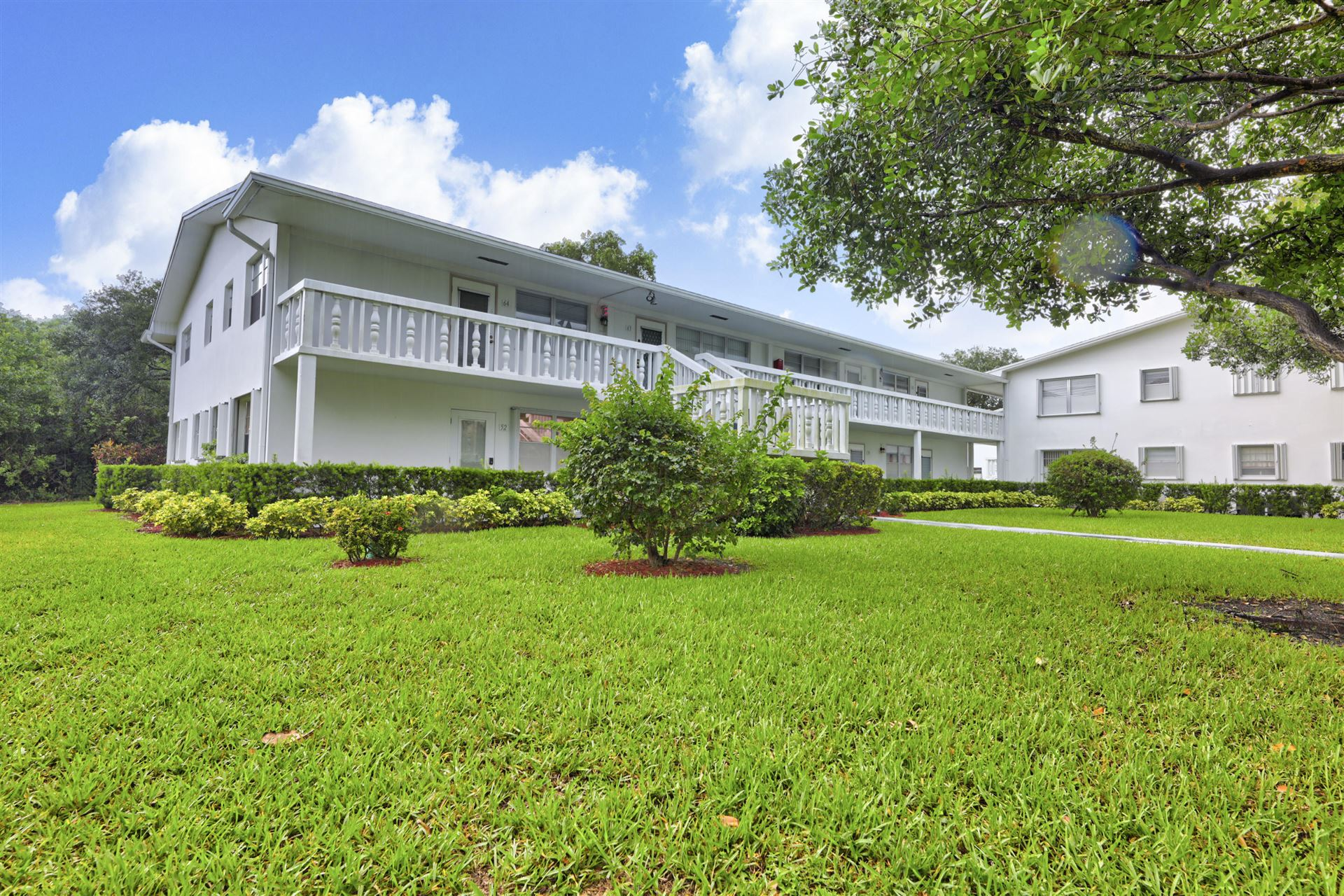 64 Oakridge E #64, Deerfield Beach, FL 33442 - #: RX-10628696