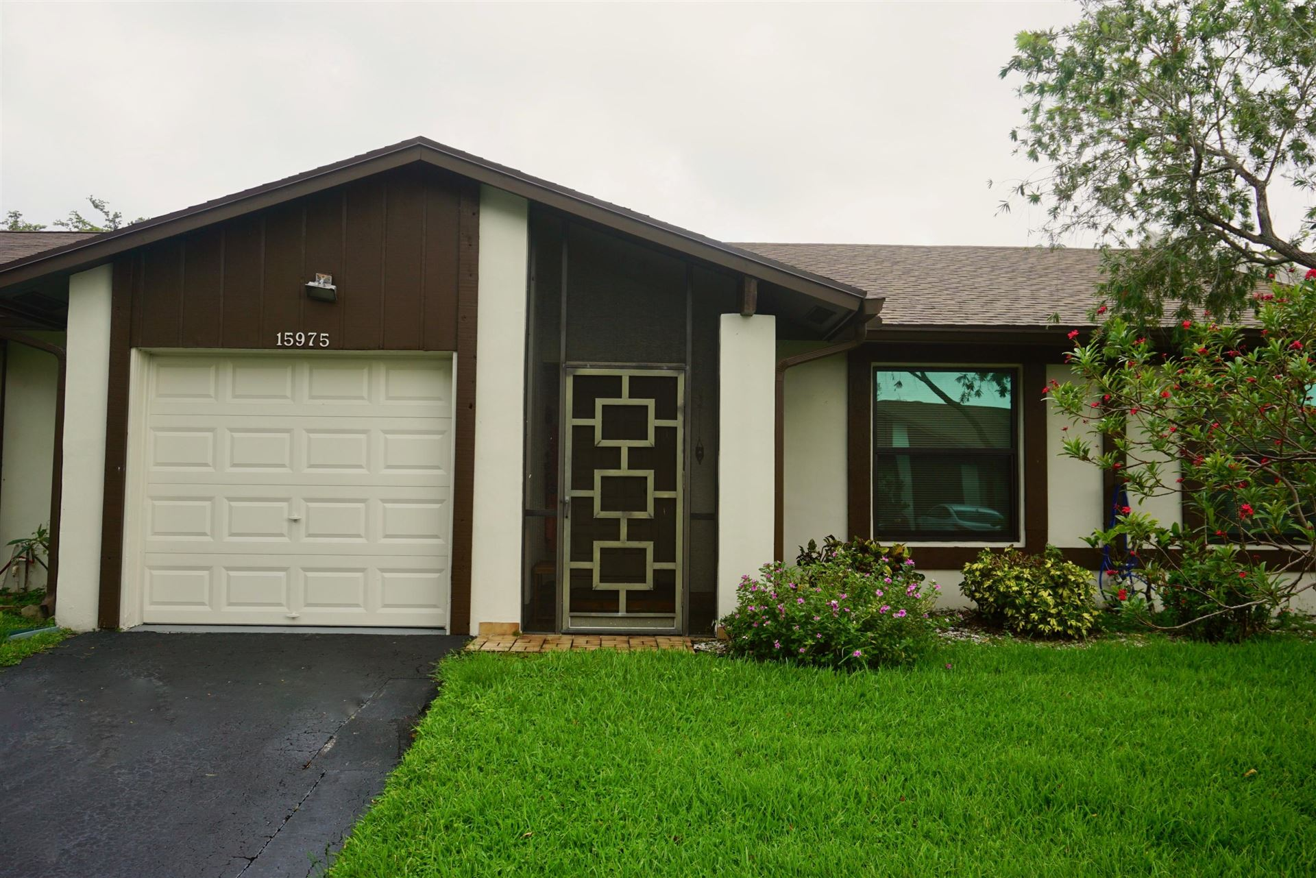 15975 Forsythia Circle, Delray Beach, FL 33484 - MLS#: RX-10636696