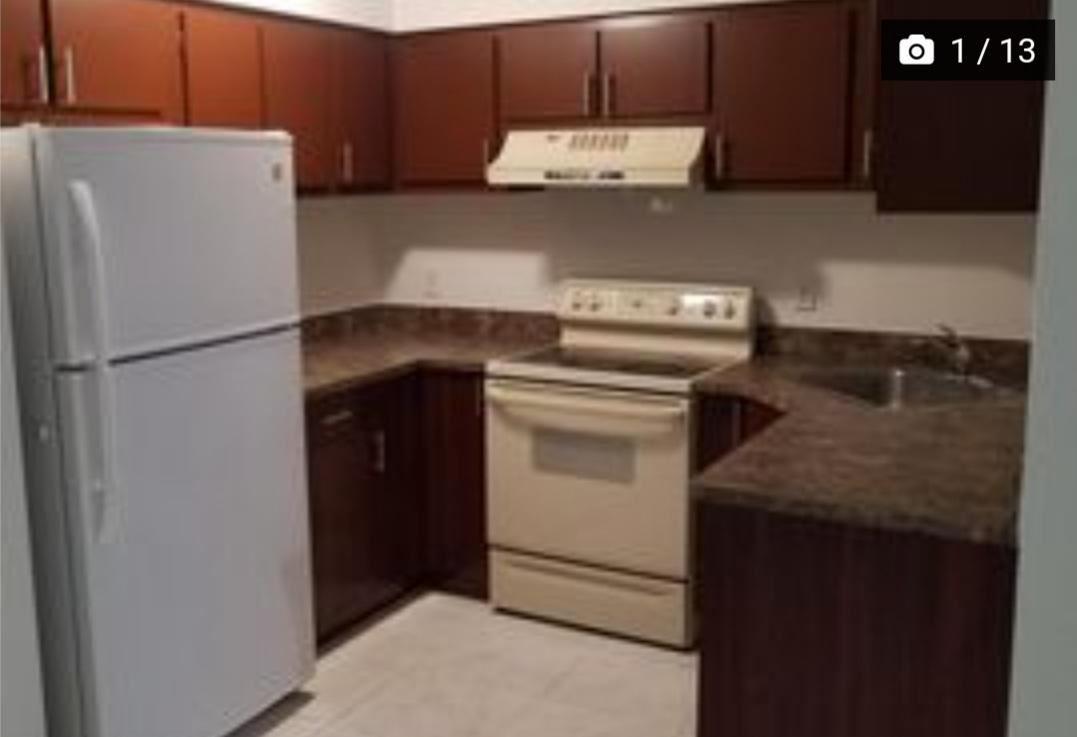 Photo of 4181 S 57th Avenue #B, Greenacres, FL 33463 (MLS # RX-10686696)