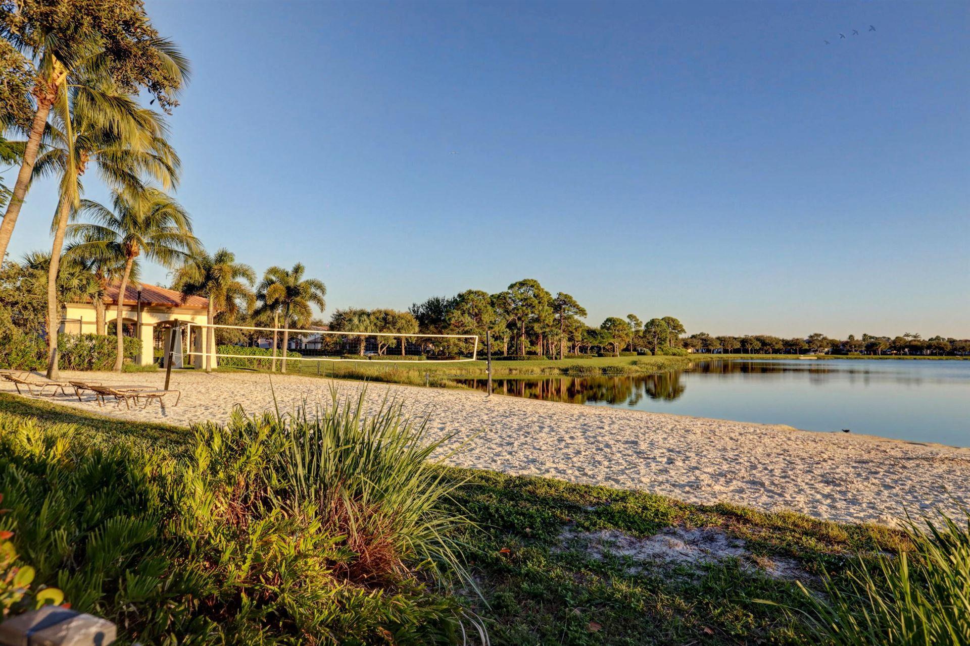 Photo of 433 Pumpkin Drive, Palm Beach Gardens, FL 33410 (MLS # RX-10747696)