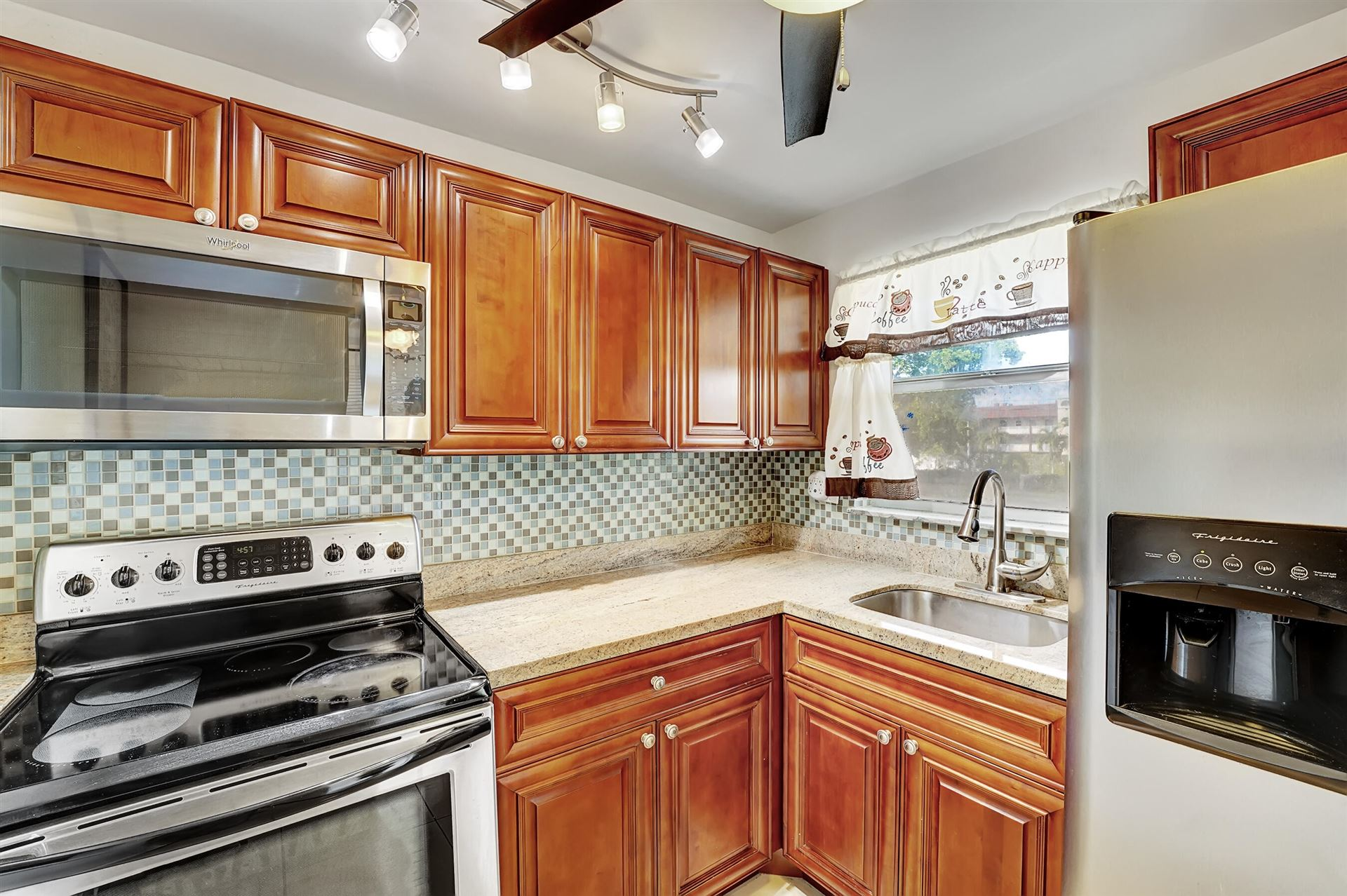 2720 N Pine Island Road #205, Sunrise, FL 33322 - MLS#: RX-10751696