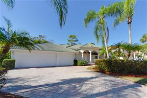 Photo of 799 Cedar Cove Road, Wellington, FL 33414 (MLS # RX-10506697)