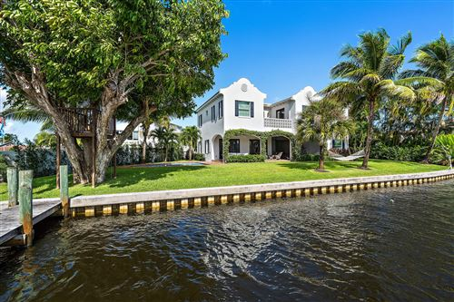 Photo of Listing MLS rx in 9217 SE Cove Point Street Tequesta FL 33469