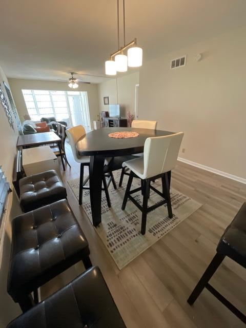 Photo of 2860 SW 22nd Avenue #401, Delray Beach, FL 33445 (MLS # RX-10686697)