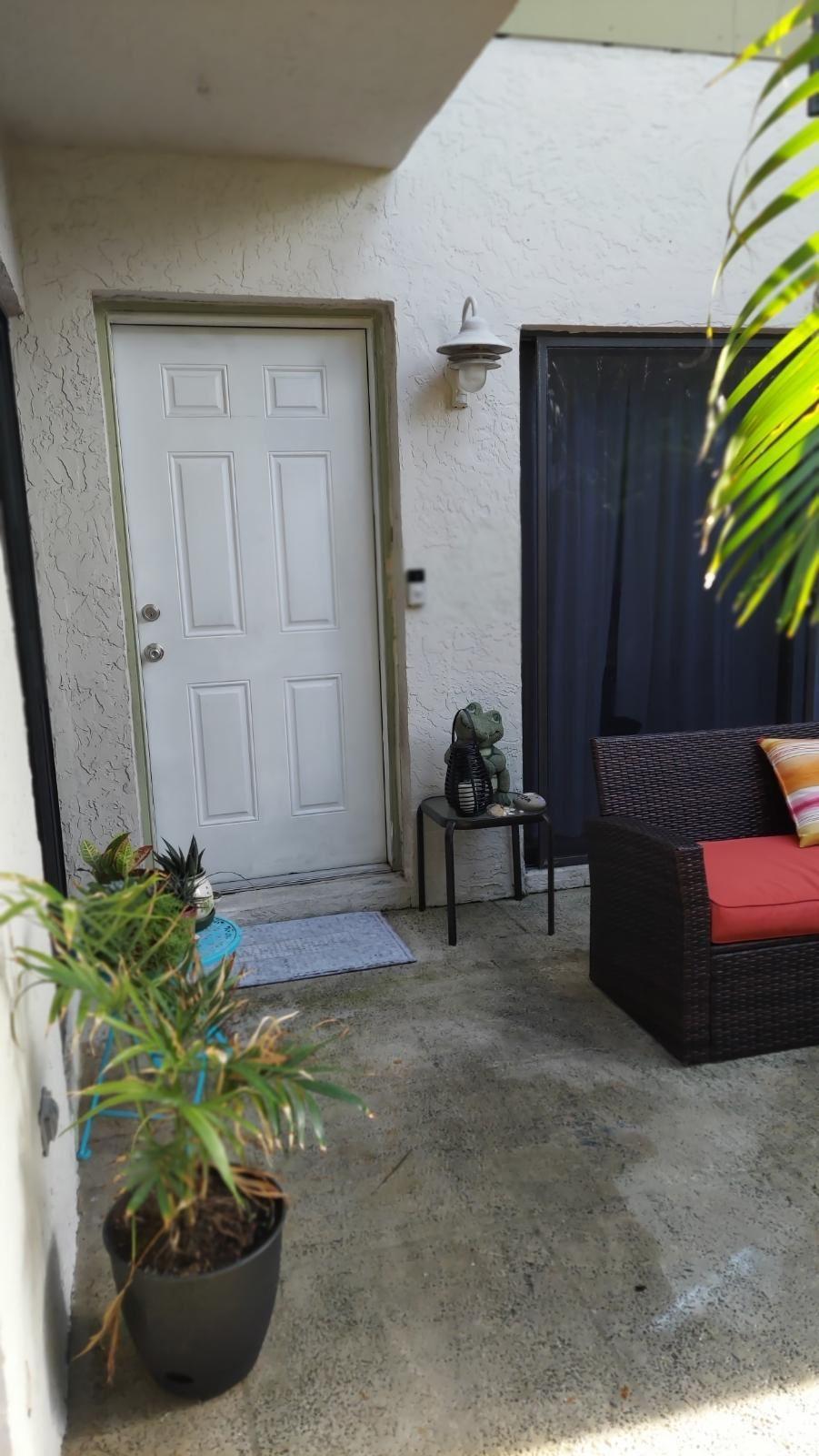 4320 Lilac Street #4c, Palm Beach Gardens, FL 33410 - MLS#: RX-10721697