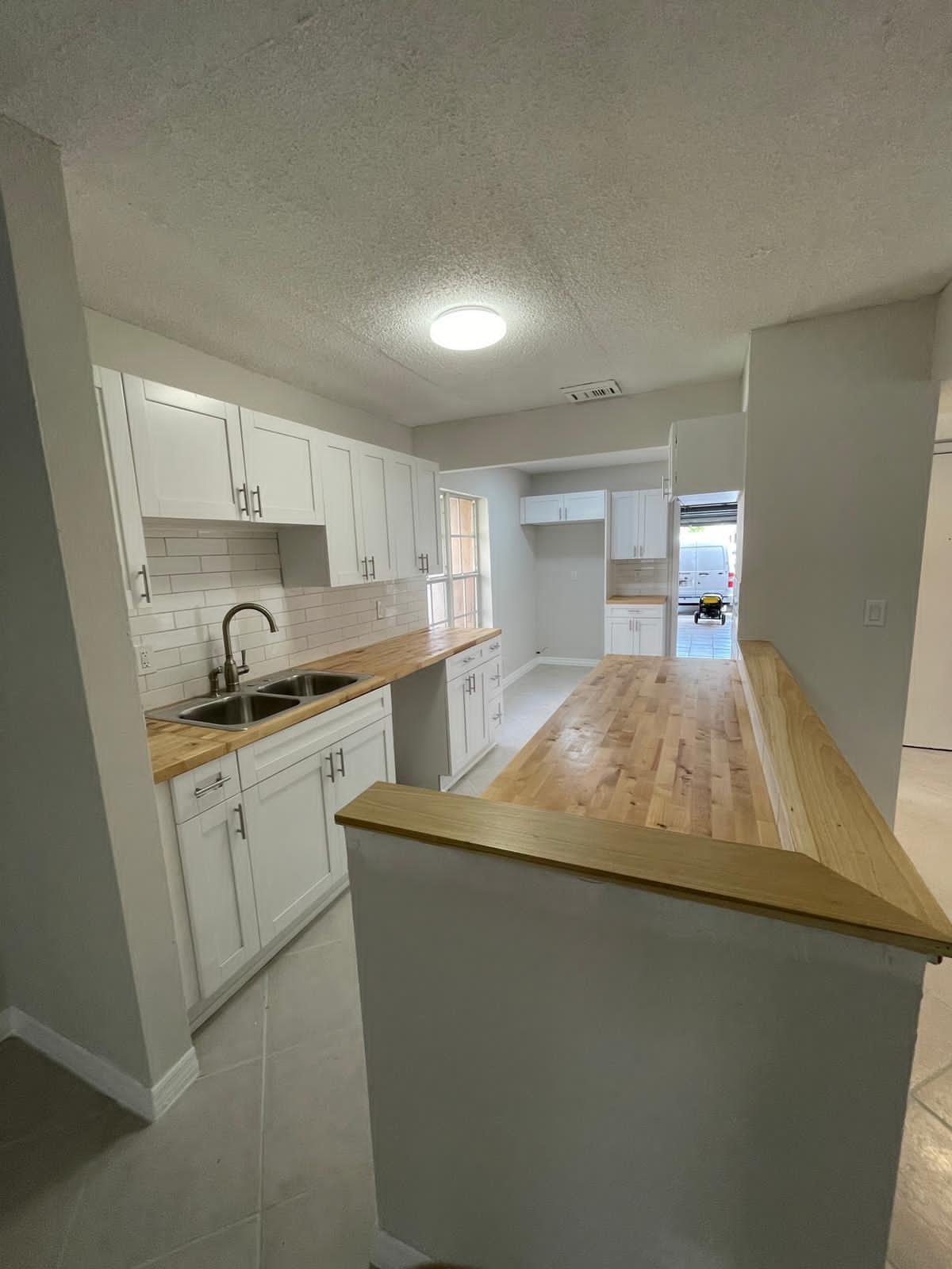 1763 NW 58th Avenue #8, Lauderhill, FL 33313 - MLS#: RX-10700698