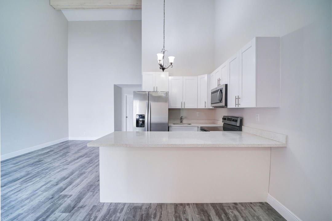 2303 NW 55th Avenue, Lauderhill, FL 33313 - #: RX-10711698