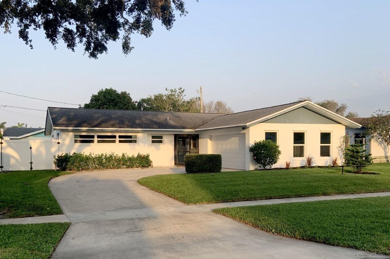 68 Willow Road, Tequesta, FL 33469 - MLS#: RX-10712698