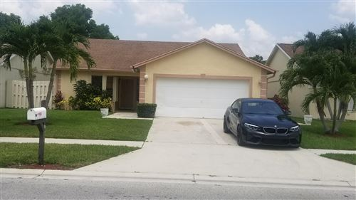 Photo of 7929 Piper Lane, Lake Worth, FL 33463 (MLS # RX-10560699)