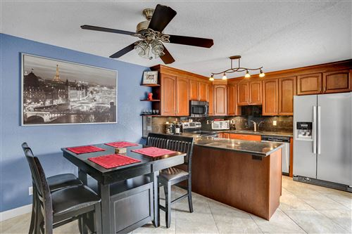 Photo of 2838 Waterford Drive #2838, Deerfield Beach, FL 33442 (MLS # RX-10663699)