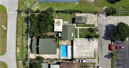 Photo of 501 Sunrise Court, Lake Worth Beach, FL 33460 (MLS # RX-10733699)