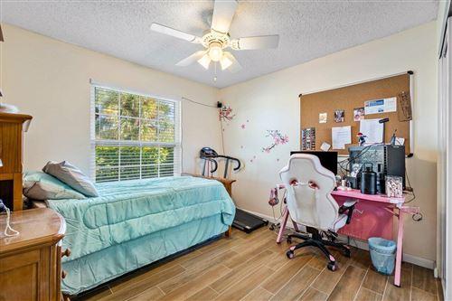 Tiny photo for 6398 Garrett Street, Jupiter, FL 33458 (MLS # RX-10743699)