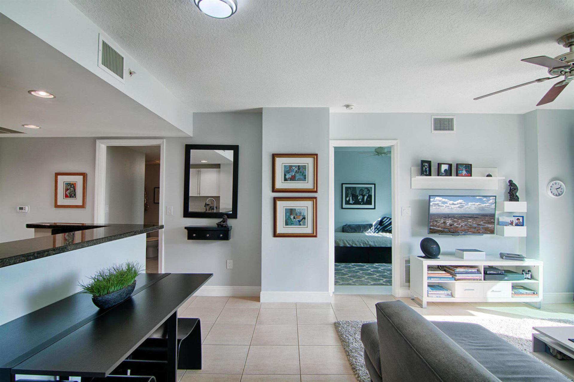 610 Clematis Street #230, West Palm Beach, FL 33401 - #: RX-10592699