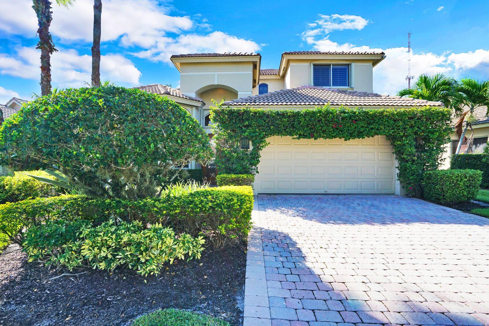 10820 Grande Boulevard, West Palm Beach, FL 33412 - #: RX-10751699