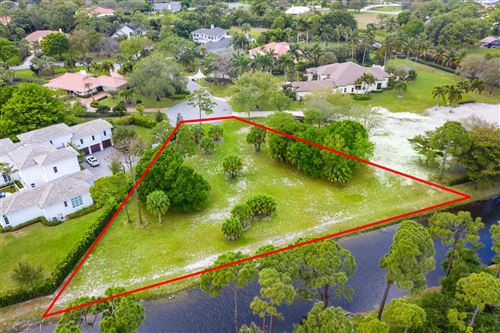 Photo of 7763 Bold Lad Road, Palm Beach Gardens, FL 33418 (MLS # RX-10606700)