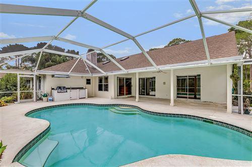 Photo of 16186 78th Drive N, Palm Beach Gardens, FL 33418 (MLS # RX-10612700)