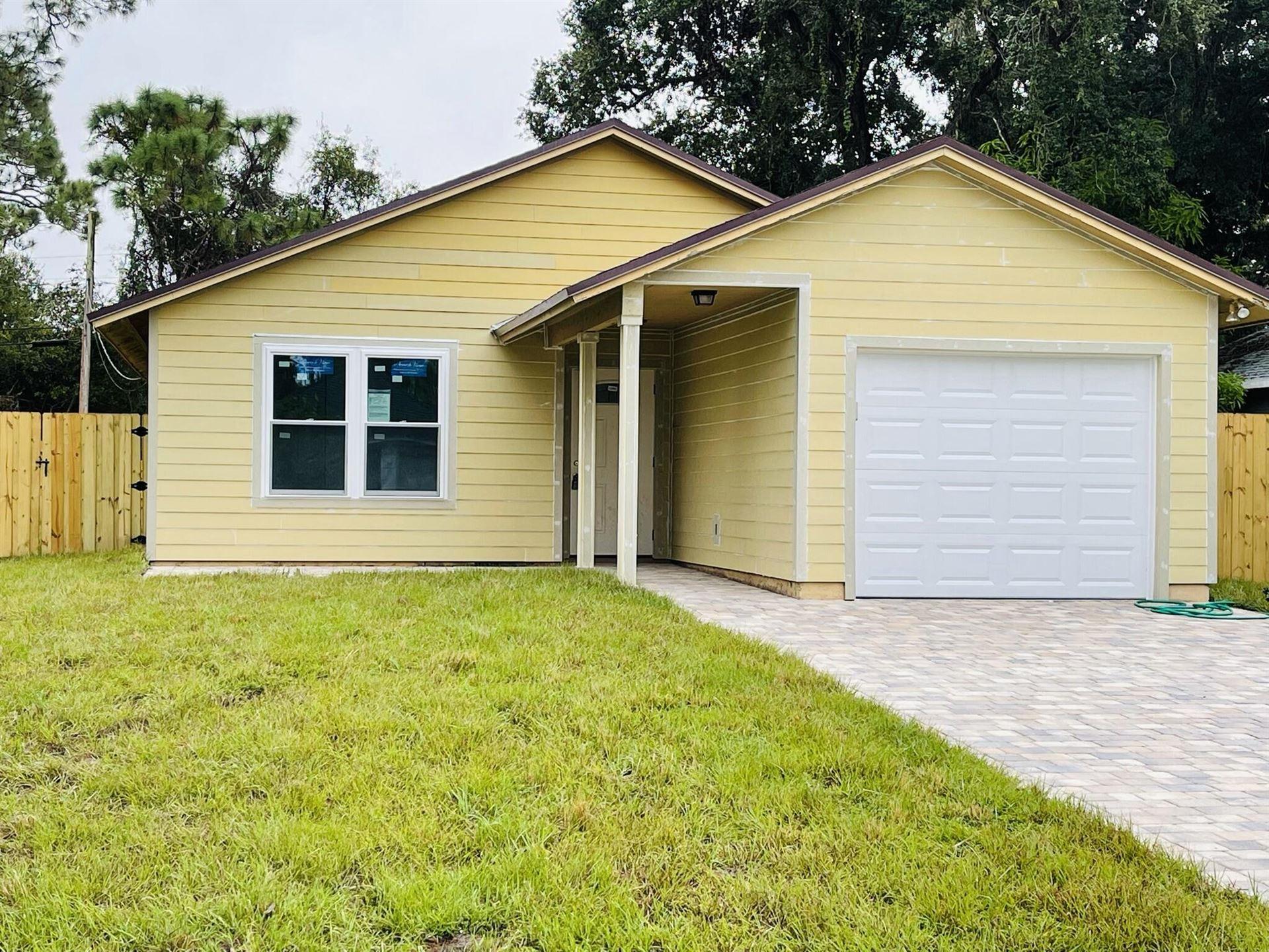 1130 19th Avenue SW, Vero Beach, FL 32962 - #: RX-10747700