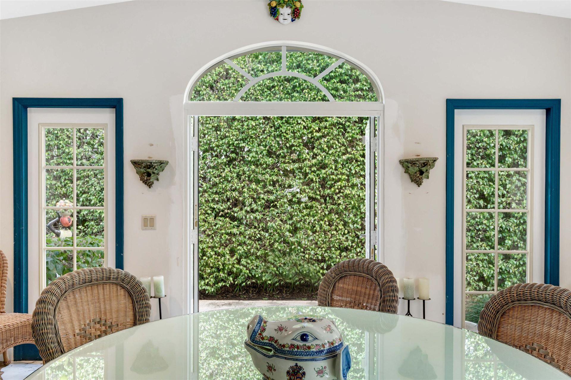 144 Chilean Avenue, Palm Beach, FL 33480 - #: RX-10751700
