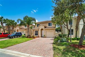 Photo of 4155 Meade Way, West Palm Beach, FL 33409 (MLS # RX-10563701)
