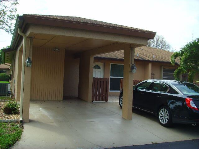 6889 Moonlit Drive, Delray Beach, FL 33446 - MLS#: RX-10711701