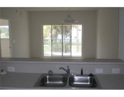 3496 Cypress Trail #201, West Palm Beach, FL 33417 - MLS#: RX-10728701