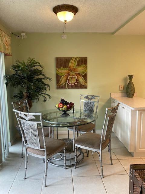 Photo of 312 Southwind Drive #102, North Palm Beach, FL 33408 (MLS # RX-10671702)