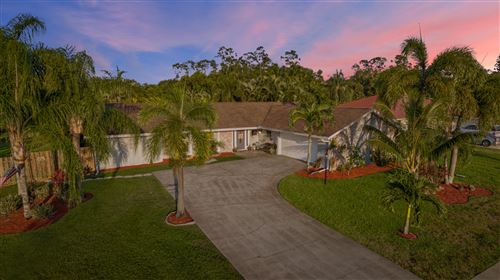 Photo of Listing MLS rx in 236 Old Country Road S Wellington FL 33414