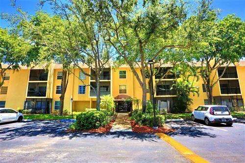 Photo of 470 NW 20th Street #3140, Boca Raton, FL 33431 (MLS # RX-10643703)