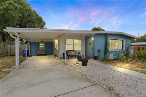 Photo of 1939 Sunset Drive SW, Vero Beach, FL 32962 (MLS # RX-10712703)