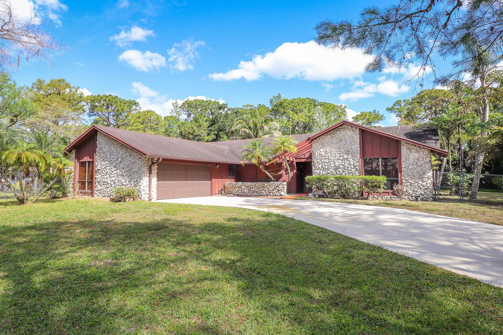 8075 155th Place N, Palm Beach Gardens, FL 33418 - #: RX-10705703