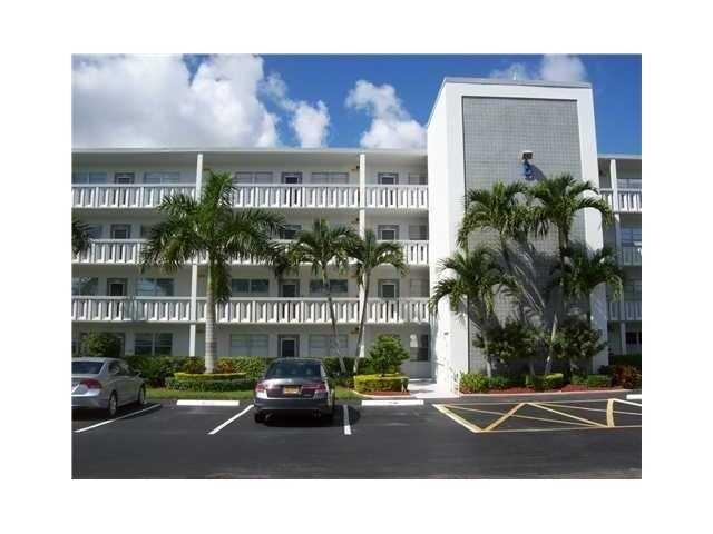 3090 Yarmouth E, Boca Raton, FL 33434 - MLS#: RX-10713703