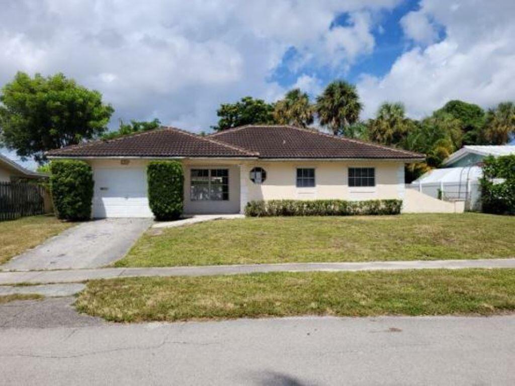 1085 SW 12th Street, Boca Raton, FL 33486 - MLS#: RX-10751703