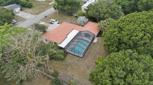 Photo of 1050 Trinidad Avenue, Fort Pierce, FL 34982 (MLS # RX-10708704)