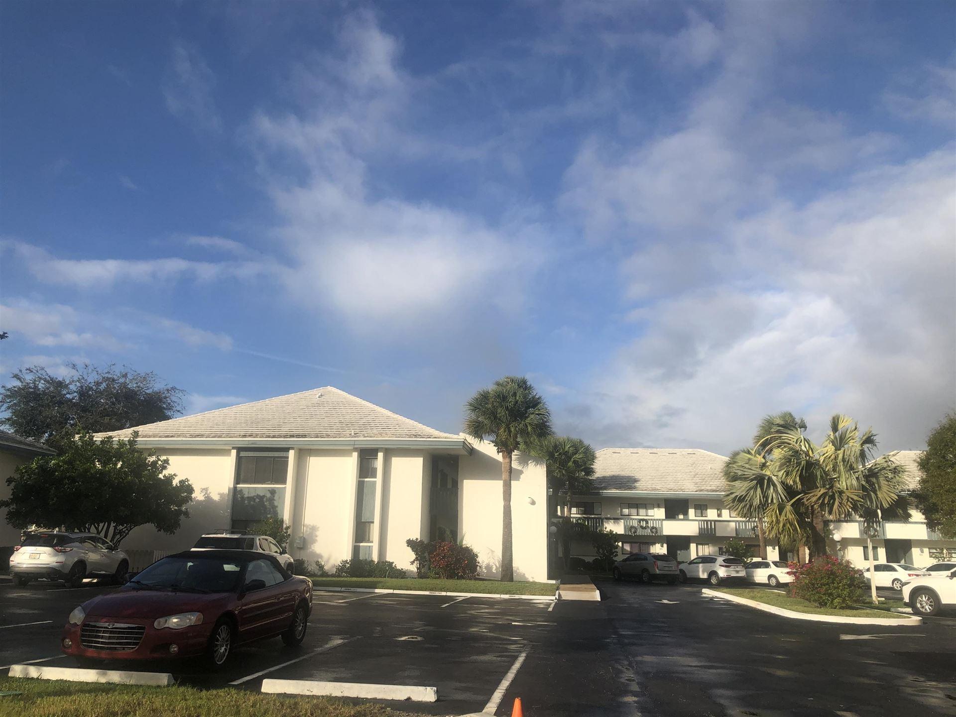 175 SE Saint Lucie Boulevard #C50, Stuart, FL 34996 - #: RX-10586704
