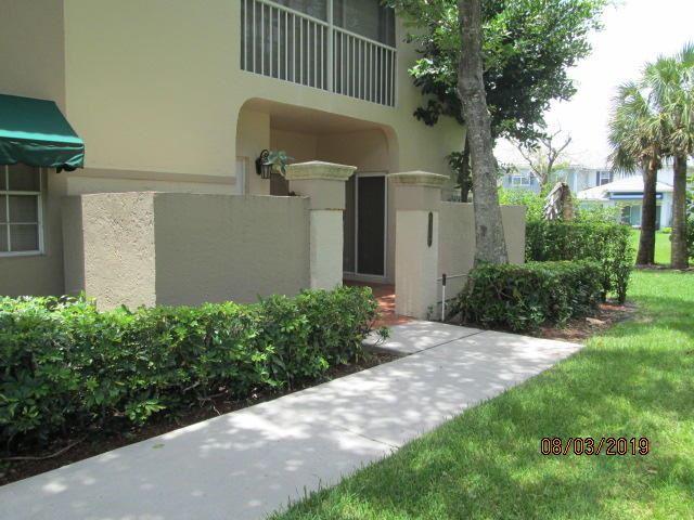 6717 Via Regina #6717, Boca Raton, FL 33433 - #: RX-10632704