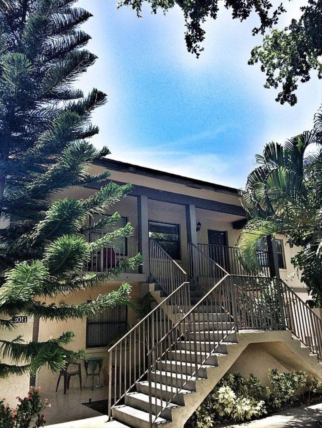 3011 SW 21st Terrace #38-2b, Delray Beach, FL 33445 - #: RX-10746704