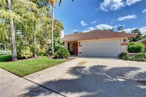 Photo of Listing MLS rx in 808 Sage Avenue Wellington FL 33414