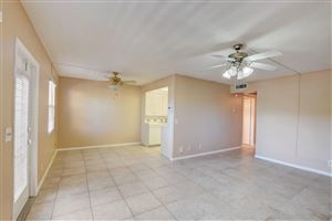 Tiny photo for 2040 Guildford C #2040, Boca Raton, FL 33434 (MLS # RX-10576705)