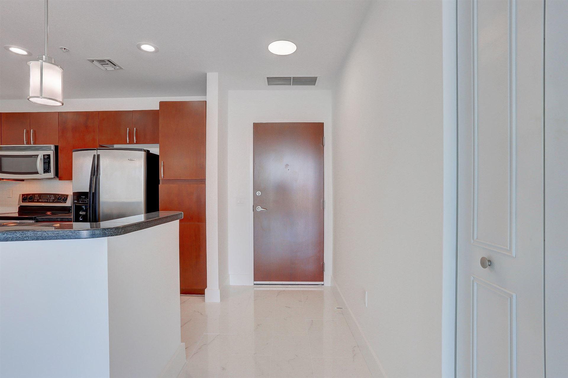 300 S Australian Avenue #1404, West Palm Beach, FL 33401 - #: RX-10684705