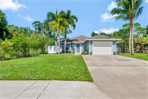 Photo of 6745 1st Street, Jupiter, FL 33458 (MLS # RX-10572706)