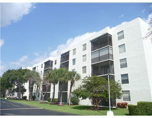 5260 NW 2nd Avenue #208, Boca Raton, FL 33487 - #: RX-10730706