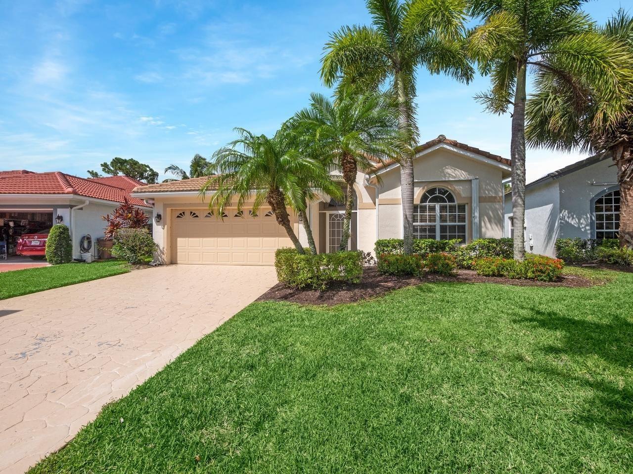 7181 SE Magellan Lane, Stuart, FL 34997 - #: RX-10732706